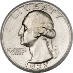 About Uncirculated Heads